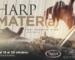HarpMater(a)_Programma2